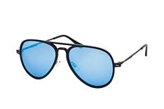 Pepe Jeans PJ 7357 C1, Aviator Sonnenbrille, Herren - Preisvergleich