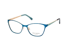Ted Baker Maddox 2227 604 klein