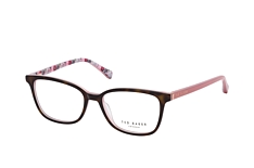 Ted Baker Tyra 9154 219 small