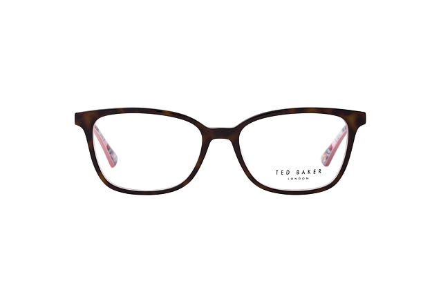 Ted Baker Tyra 9154 219 perspektiv