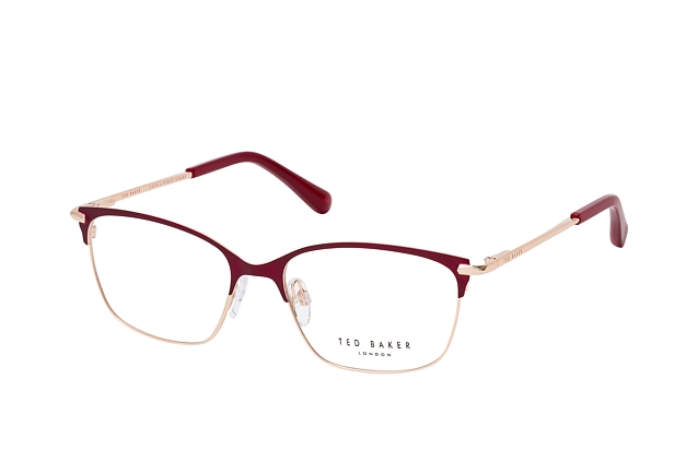 Ted Baker Ines 2253 244 perspective view