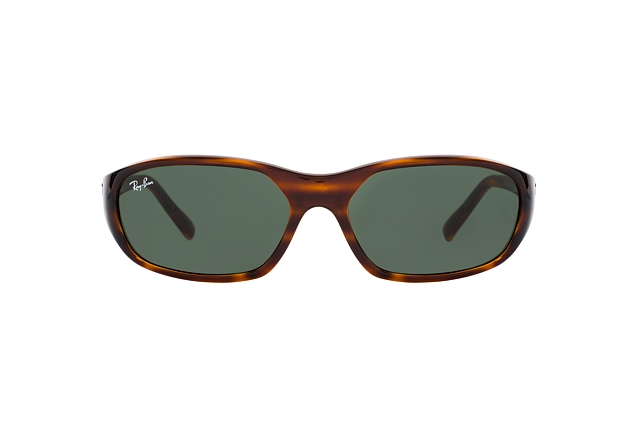 Ray-Ban Daddy-O RB 2016 820/31 perspective view
