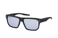 Puma PU 0246S 004, Quadratische Sonnenbrille, Herren, in Sehstärke erhältlich - Preisvergleich
