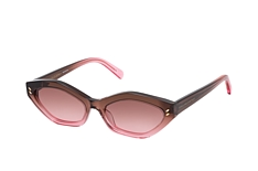 Stella McCartney SC 0204S 003 klein