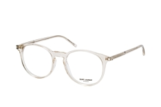 Saint Laurent SL 106 010 klein