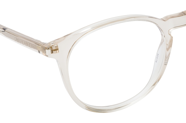 Saint Laurent SL 106 010 Perspektivenansicht
