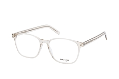 Saint Laurent SL 186-B SLIM 003 liten
