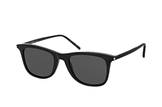 Saint Laurent SL 304 006 pieni