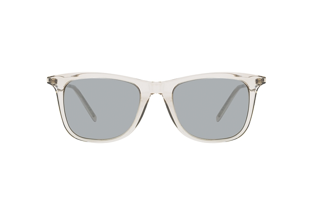 Saint Laurent SL 304 010 Perspektivenansicht
