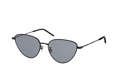 Saint Laurent SL 310 005 liten