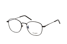 Saint Laurent SL 313 004 liten