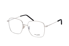 Saint Laurent SL 314 001 small