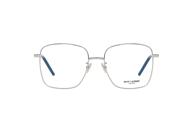 Saint Laurent SL 314 001 Perspektivenansicht