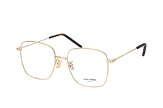 Saint Laurent SL 314 003 small