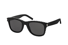 Saint Laurent SL 51 043 pieni