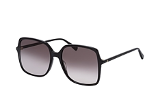 Gucci GG 0544S 001, Cat Eye Sonnenbrille, Damen - Preisvergleich