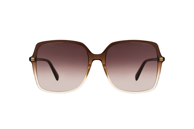 Gucci GG 0544S 004 perspective view