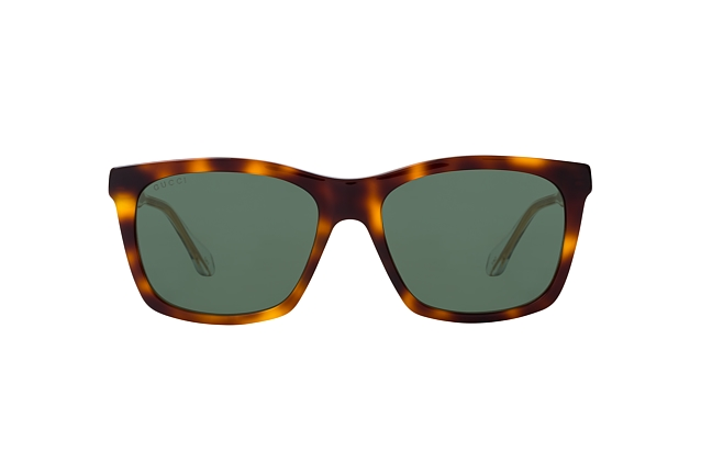 Gucci GG 0558S 003 perspective view