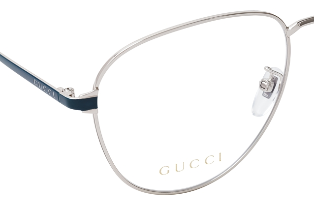Gucci GG 0577OA 004 perspective view