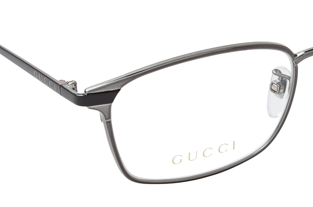 Gucci GG 0579OK 003 perspective view