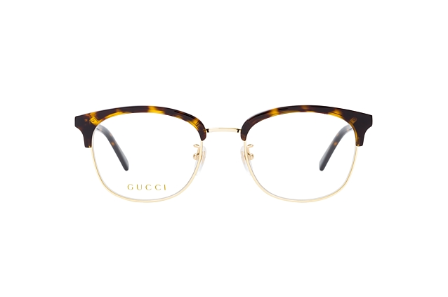 Gucci GG 0590OK 003 perspective view