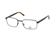 Rodenstock R 2620 B small