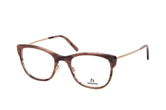 Rodenstock R 5331 C small