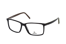 Rodenstock R 5334 A small