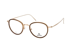 Rodenstock R 7096 B small