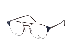 Rodenstock R 7097 A small