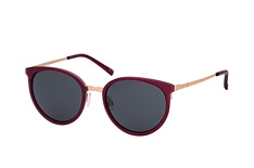 HUMPHREY´S eyewear 585253 50 small