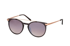 MARC O'POLO Eyewear 506151 30 klein