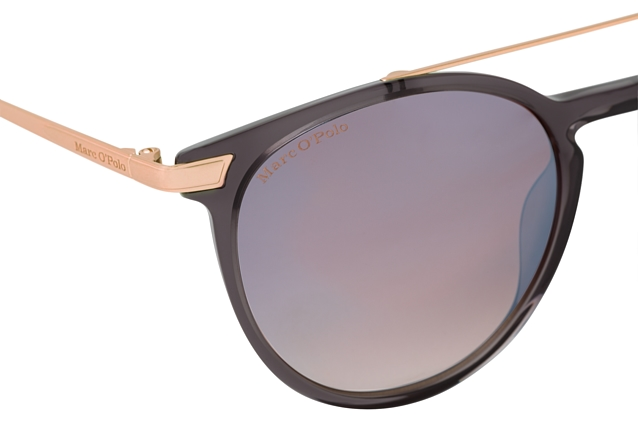 MARC O'POLO Eyewear 506151 30 vista en perspectiva