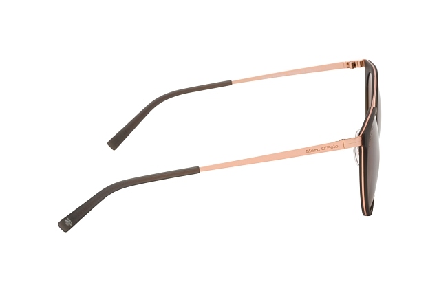 MARC O'POLO Eyewear 505068 36 perspective view