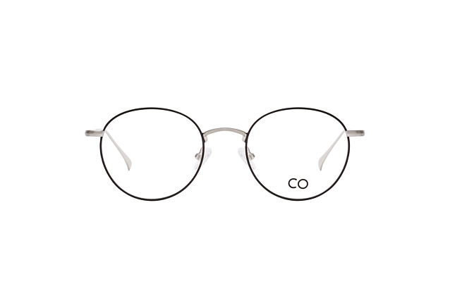 CO Optical Dafoe 1166 002 Perspektivenansicht