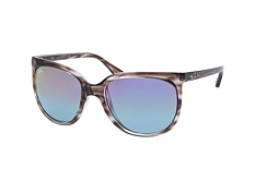 Ray-Ban Cats 1000 RB 4126 6430/T6 klein