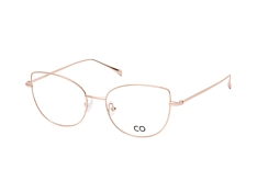 CO Optical Ann 1020 001 small