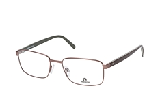 Rodenstock R 2620 D small