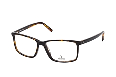 Rodenstock R 5334 B small