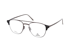 Rodenstock R 7097 B small