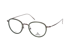 Rodenstock R 7096 D small