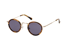 CO Optical Bloom 2095 002 petite