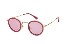 CO Optical Bloom 2095 003 klein