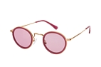 CO Optical Bloom 2095 003 Gold / Pink / Pink perspective view thumbnail