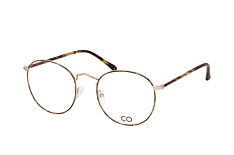CO Optical Otos 1148 004 klein