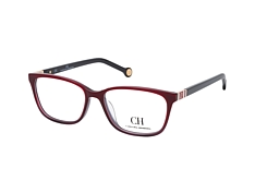 Carolina Herrera VHE 633 06BD small