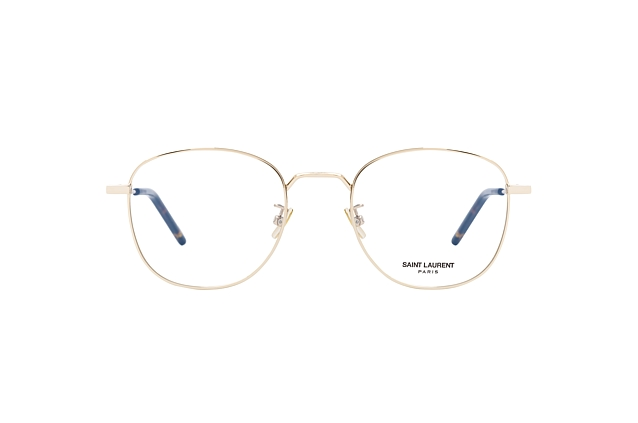 Saint Laurent SL 313 006 Perspektivenansicht