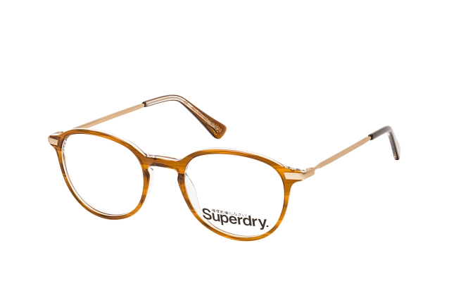 Superdry SDO BILLIE 103 vista en perspectiva