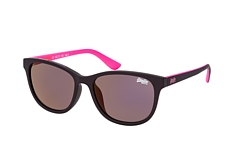 Superdry LIZZIE 161 small