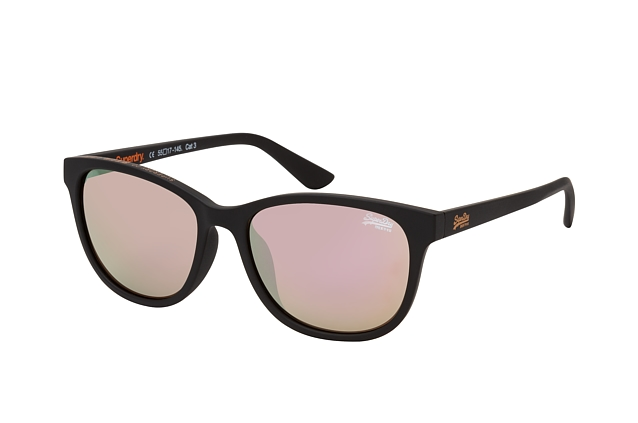 Superdry LIZZIE 191 perspective view